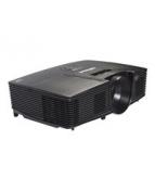 InFocus IN116xa - DLP-projektor - bärbar - 3D