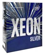 Intel Xeon Silver 4116 - 2.1 GHz - 12-kärnor