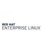 Red Hat Enterprise Linux Server - Standardabonnemang (1 år) + 1