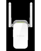 D-Link DAP-1325 - Räckviddsökare för wifi