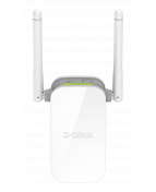 D-Link DAP-1325 - Räckviddsökare för wifi - Wi-Fi, Wi-Fi - AC