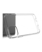 SCREENOR BUMPER IPHONE 12 MINI CLEAR