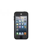 OtterBox Defender Series Apple iPod touch 5G - Fodral för