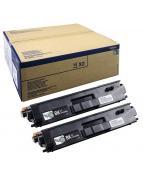 HL-L9200CDWT black toner twin pack