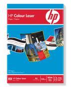 Kop.ppr HP ColorChoice A4 100 g 500/FP