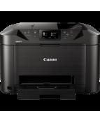 Skrivare Canon Maxify MB5150