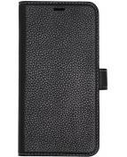Plånboksv Gear iPhone 11/XR sv