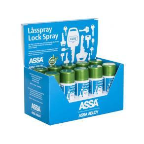 Låsspray ASSA GDS/SB 50 ML