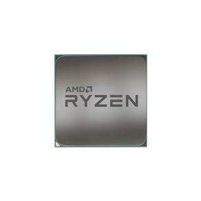 AMD Ryzen 9 3900X - 3.8 GHz - 12-kärnor - 24 trådar - 64 MB