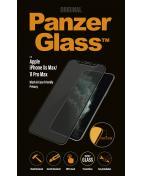PanzerGlass iPhone Xs Max/11 Pro Max Privacy, Black (CF)