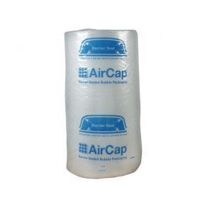 Bubbelfolie AirCap, 120cm x 150m