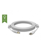 VISION 5M USB 2.0 CABLE - Engineered