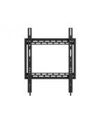 Multibrackets M Universal HD Portrait - Väggmontering för