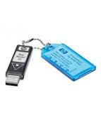 HPE Encryption Kit - Lagringskrypteringssats - för StorageWorks