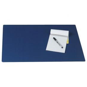 Skrivunderlägg STAPLES 65x50cm Blå