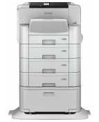 Epson WorkForce Pro WF-C8190 DTWC