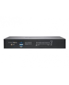 SONICWALL TZ570 SECURE UPGRADE PLUS