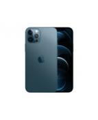 Apple iPhone 12 Pro - Smartphone - dual-SIM - 5G NR - 512 GB