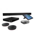 Lenovo ThinkSmart Core - Full Room Kit - paket för