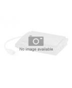 Fibocom L860-GL - Trådlöst mobilmodem - 4G LTE Advanced - M.2