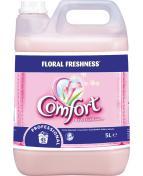 Comfort prof Lily & Ricefll 5l