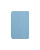 Apple Smart - Skärmskydd för surfplatta - polyuretan - blåklint