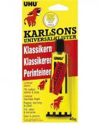 Karlssons klister 45g