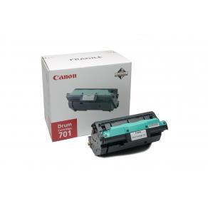 Canon 701 - Valsenhet - för ImageCLASS MF8180c,