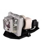 Optoma BL-FP240B - Projektorlampa - P-VIP - 240