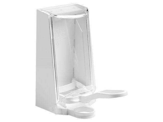 Dispenser Sterisol, med arm, 0,7L