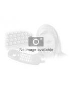 Xerox - Utökat serviceavtal - material och