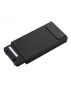 Panasonic FZ-VZSU1HU - Batteri för bärbar dator - 1 x litiumjon