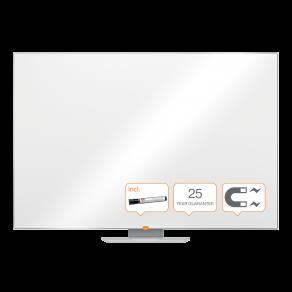 Whiteboard NOBO 150x100 emalj