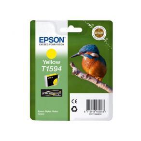 Epson T1594 - Utskriftkassett - 1 x gul