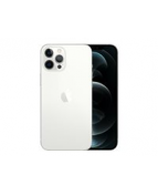 Apple iPhone 12 Pro Max - Smartphone - dual-SIM - 5G NR - 512 GB