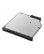 Panasonic FZ-VSC552U - SMART-kortläsare - för Toughbook 55