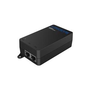 Linksys LAPPI30W - Strömtillförsel - AC 100-240 V - 30 Watt