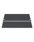 Multibrackets M Pro Series Floorbase OM46N-D