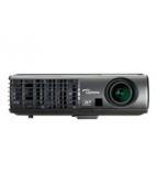 Optoma W304M - DLP-projektor - bärbar - 3D