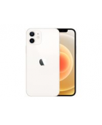 "Apple iPhone 12 - Smartphone - dual-SIM - 5G NR - 256 GB - 6.1"""