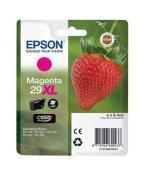 Epson 29XL - 6.4 ml - XL - magenta - original