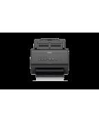 Brother ADS-3000N - Dokumentskanner - Duplex