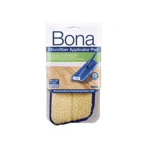 Microfiber Applicator pad BONA