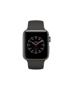 Apple Watch Edition Series 3 (GPS + Cellular)
