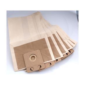 dammsugarp se nilfisk 10 fp hds 2000 gd111 vc vp300 endast 136 kr. Black Bedroom Furniture Sets. Home Design Ideas