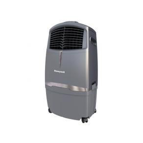 Luftkylare Honeywell CL30XC