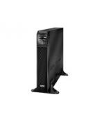 APC Smart-UPS SRT 1500VA - UPS (rackmonterbar/extern) - AC