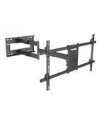 Multibrackets M Universal Long Reach Arm - Konsol - för platt
