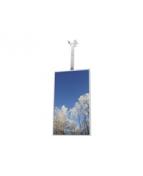 HI-ND Ceiling Casing - Portrait - monteringskomponent (hölje)