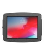"Compulocks Space iPad 10.2"" Wall Mount Security Lock Display"